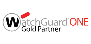 SWDirect Ltd achieves Gold Partner Status with WatchGuard