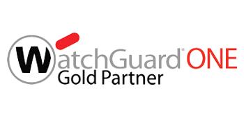 SWDirect Ltd achieves Gold Partner Status with WatchGuard