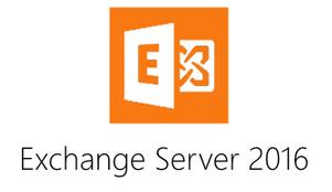 Hosted Exchange verses onsite Exchange server??